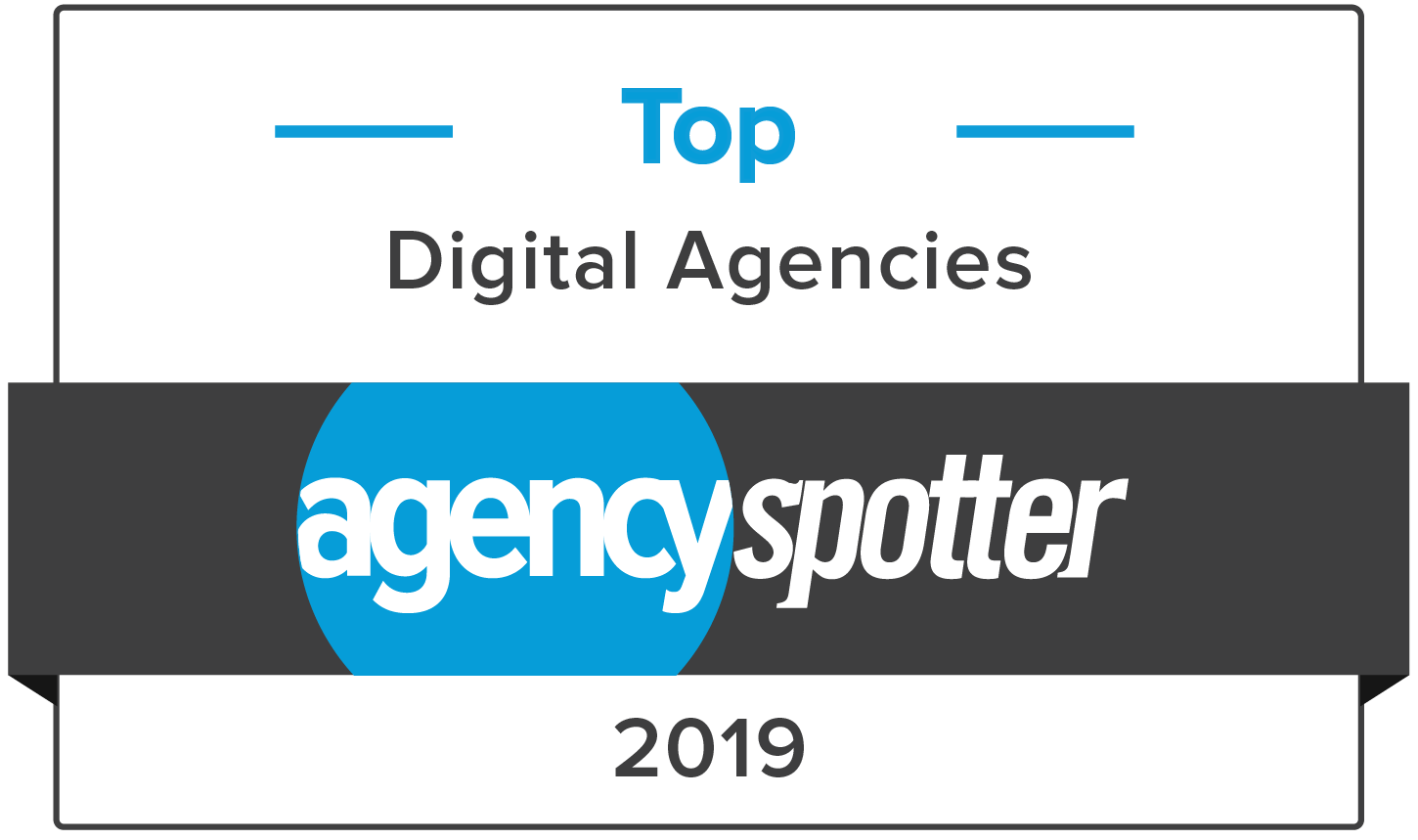 Digital marketing agencies 2019 a03181c129a8bedbb03870f7d09a316584cae966b18494bc8bedd637bbf1c7e6