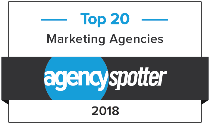 Marketing agencies 2018 02bb73a14f71e1abbfd598f46b525e3ba18c2771a869fc1a6de3467225153d1d