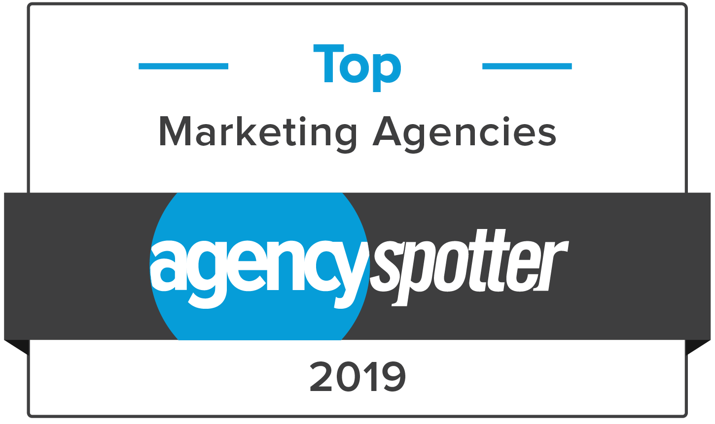 Marketing agencies 2019 8b4c756aa74a66dd2f325533a2154993db4f87954df1963f5f2bf9df1dc7a754