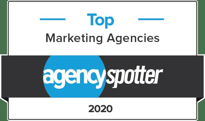 marketing agencies 2020 7788288fdaa03d18adf378235a0ba54d536f7d039f6adb325e376cc771e76121
