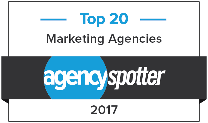Marketing agencies d2ad137348ea03ae133ae0afa93c061efd6dc4da4bc9f2a6e56ac16f3242d1f9