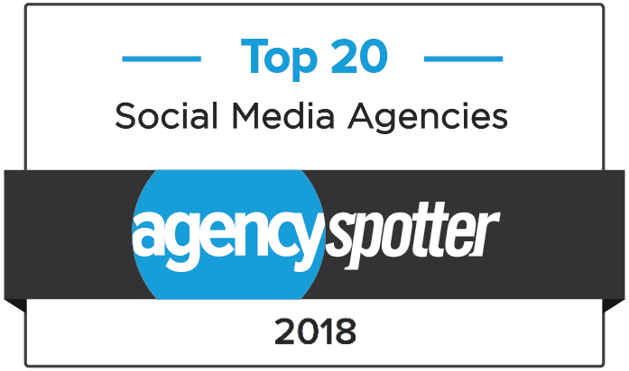 Social media marketing agencies 2018 9f6c3655a8810663ec7797eb6eb29434fae8d447b9d332e074bd3704bba6df40