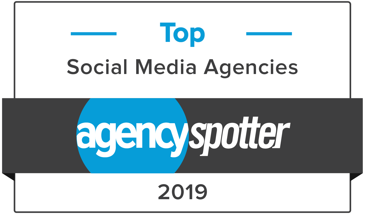Social media marketing agencies 2019 bdd736b618981c5d15ed8510733c130f38033c3706478243bcb5ec829ef57f6b