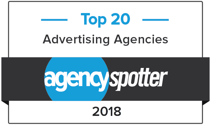 Top advertising agencies 2018 52276f1aea3357de3e7f18cb19c814936b6b70769f8d7139d2486ea26ad0084a