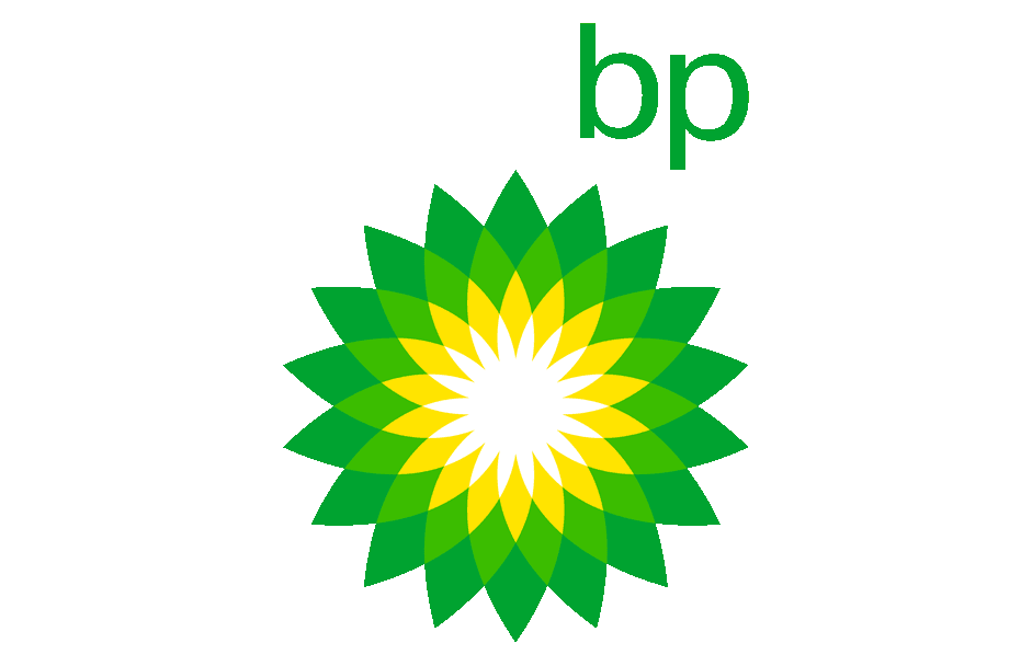 Bp small 99e0c4001854f9d3b3ced539fb53b89c297c15706ea41be0de434565f342caf3