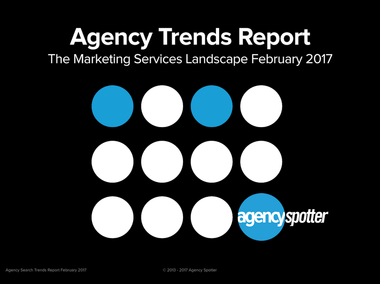 agency spotter agency search trends report 2016 h1