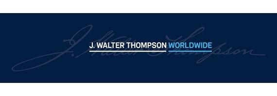 J  Walter Thompson - New York Advertising Agency - Agency Spotter