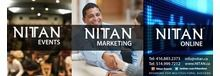 NITAN Group