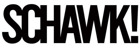 Schawk logo