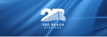 2nd Beach Strategy