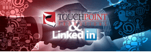 Touchpoint Promotions