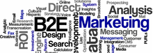 B2E Data Marketing, Inc.