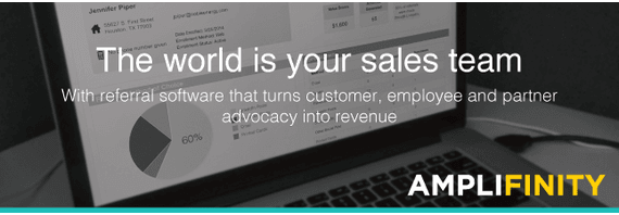 Amplifinity - Ann Arbor Social Media Agency - Agency Spotter