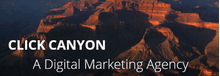 Click Canyon, LLC