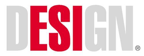 Esi design new york design strategy firm agency spotter for Strategic design agency