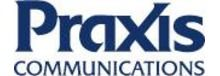 Praxis Communications