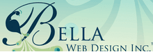 Bella Web Design