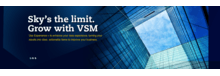 VSM Marketing