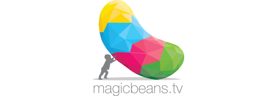 Magic Beans Creative