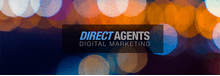 Direct Agents