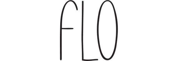 fLO Content Marketing