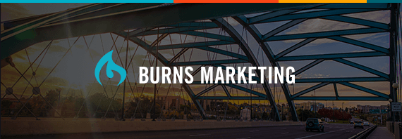 Burns Marketing