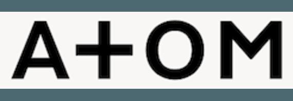 ATOM - Portsmouth Digital Strategy Agency - Agency Spotter
