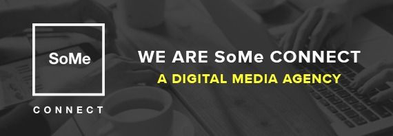 SoMe Connect - Chicago Digital Strategy Agency - Agency Spotter