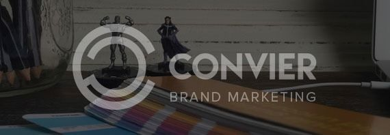 Convier Collective