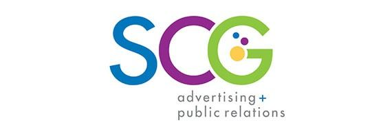 SCG Advertising + Public Relations