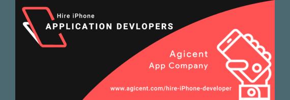 Agicent Technologies - Marlboro, NJ Mobile Agency - Agency
