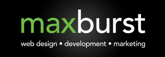 Maxburst Farmingdale Digital Strategy Agency Agency Spotter