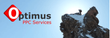 Optimus PPC Services