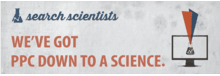 Search Scientists