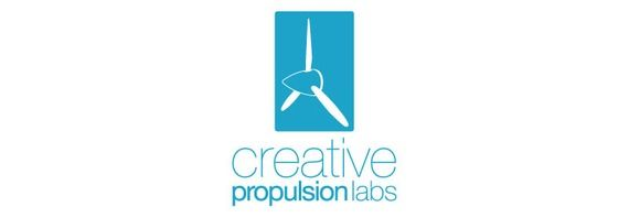 Creative Propulsion Labs Coconut Grove Web Agency Agency Spotter