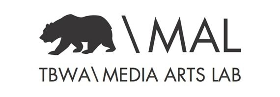 Image result for media arts lab