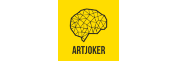 Artjoker - Web Development Company - New York Web Agency