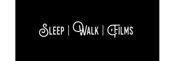 SLEEP | WALK | FILMS