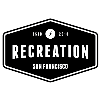 Recreation san francisco advertising agency agency spotter for San francisco advertising agencies