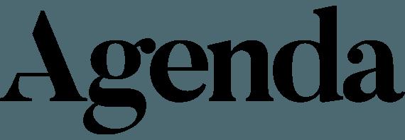 Agenda - New York Branding Agency - Agency Spotter
