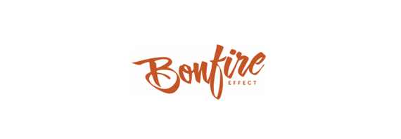 Bonfire Effect