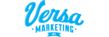 Versa Marketing