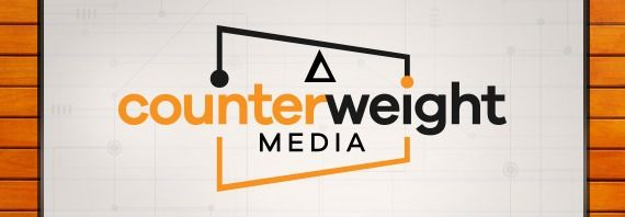 Counterweight Media