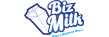 BizMilk | SEO + Content Marketing