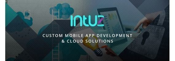Intuz – Microsoft and AWS Partner Company