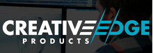 Creative Edge Products