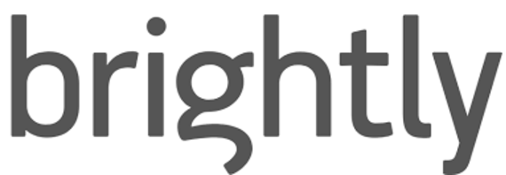 Brightly Grand Rapids User Experience Agency Agency Spotter