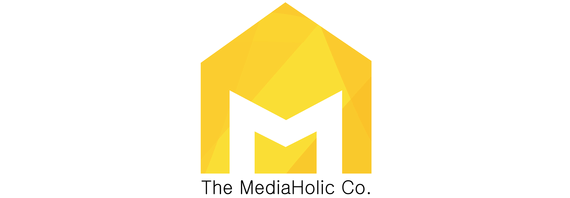 The MediaHolic Co.