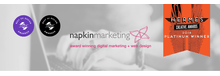 napkin marketing inc.