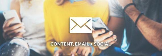 Response Media - Atlanta Social Media Agency - Agency Spotter